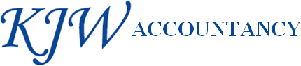 KJW Accountancy - Accountants in South Birmingham